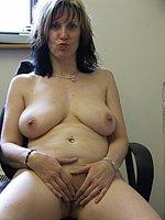 Big Tits Wifes
