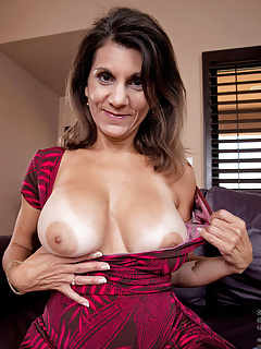 Free Milf Categories