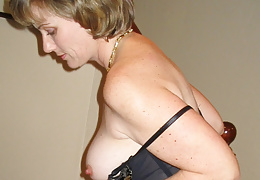 Hot Nipples