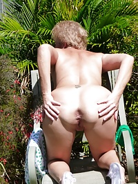 Real Tampa Swingers - Tracy's Sexy Shamrocks