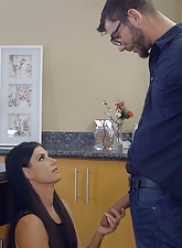 Emma Hix,India Summer